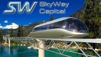 investir skyway capital